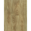 INDO-OR Flooring ID1268
